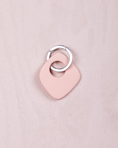 Key Ring - Fern by KEEPRESIN