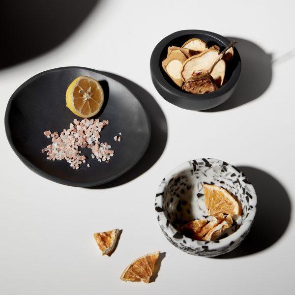 Bowls / Platters