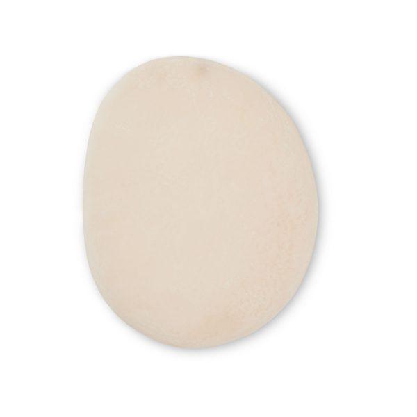 Classic Kitchen Board - Quartz Marble by KEEPRESIN