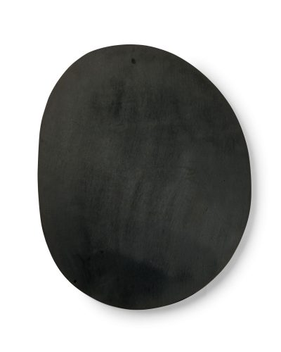 Classic Kitchen Board - Slate by KEEPRESIN