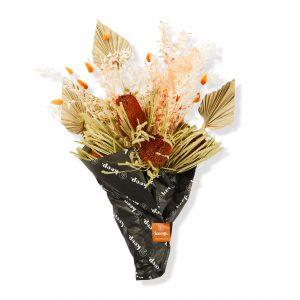 Assorted Dried Flower Bunch - Havali by KEEPRESIN