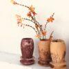 Pleat_Vase